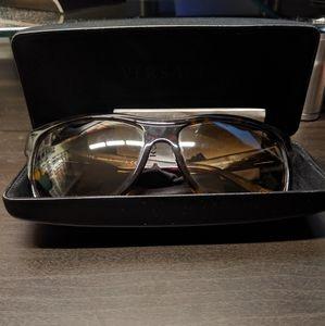 Versace Sunglasses MOD4179